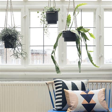 Ikea Rug by 4 Ideer Til Planter I Hjemmet