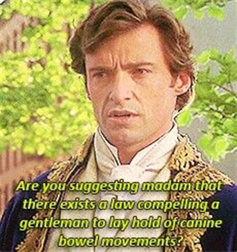 movie quotes kate and leopold 1000 images about manly bodies w pretty faces on