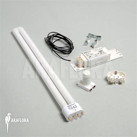 beta led lighting fixtures pl lighting lighting ideas