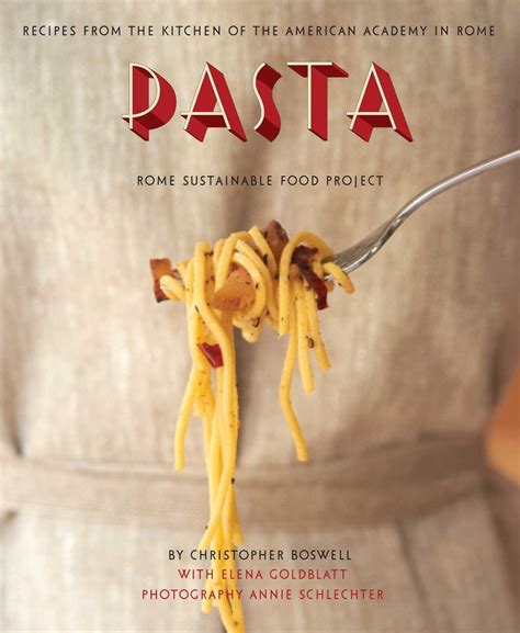 to be of pasta books pasta the bookroom