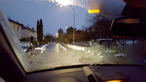 Schimmel Und Feuchtigkeit Im Auto by Ratgeber Feuchtigkeit Im Auto Spothits