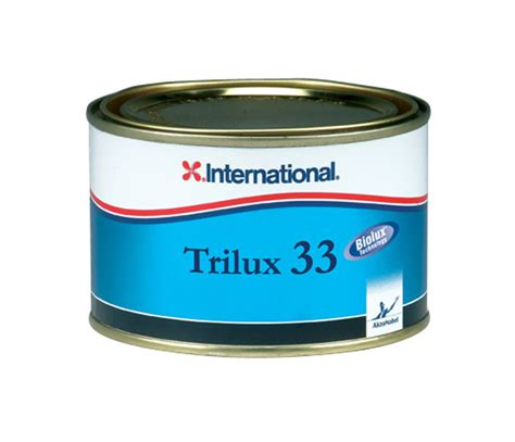 yacht and boat paint company trilux 33 375ml scarlet boat paint suppliers the yacht