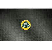 Lotus Logo  Azs Cars