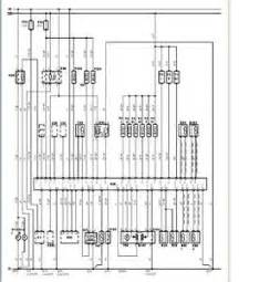 1995 mercedes sprinter wiring diagram fixya