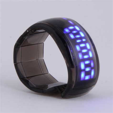 futuristic watches for more information wypadki24 info