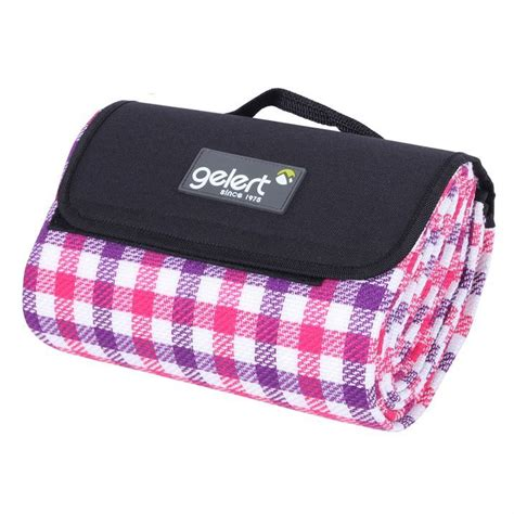 Outdoor Picnic Rug Gelert Picnic Rug Blanket Cing Equipment Travel Outdoor Accessories Ebay