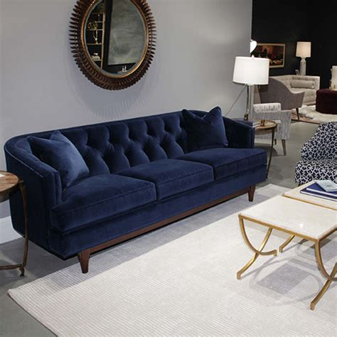 emma sofa emma sofa emma gray sofa el dorado furniture thesofa