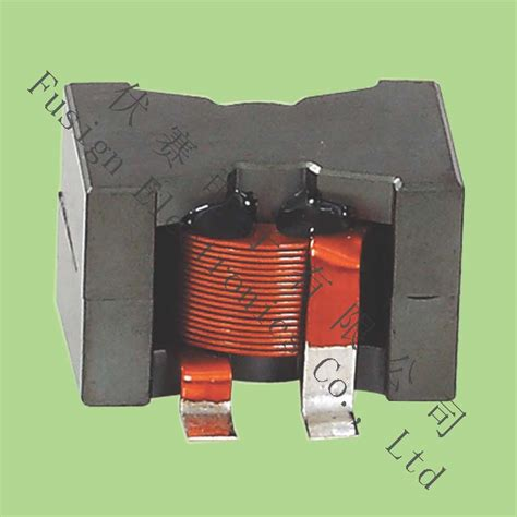 high voltage inductors is inductor a transformer 28 images high current inductor transformer inductor coil ferrite