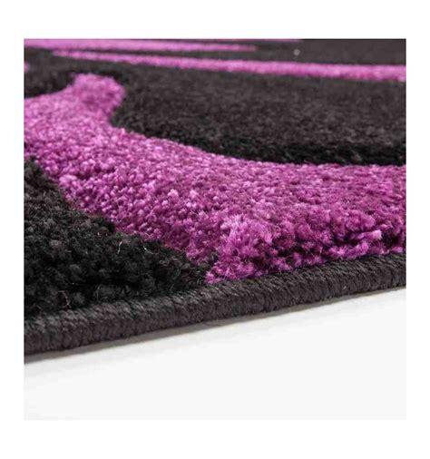 tappeto viola tappeto moderno per soggiorno nero viola