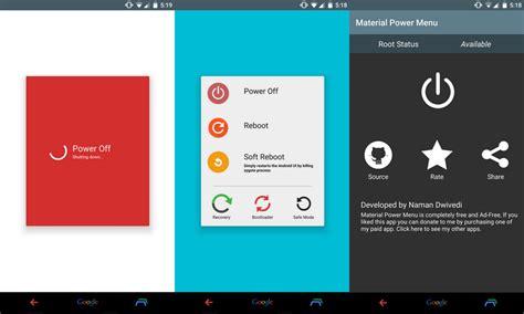 design app menu mamaktalk new app offers a material design option for