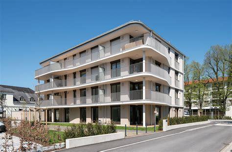 wohnung muenchen klaus immobilien und wohnungen in m 252 nchen und augsburg