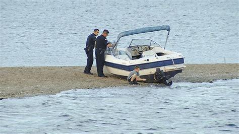 do you need boat insurance in california boating insurance do you need it in canada cfire