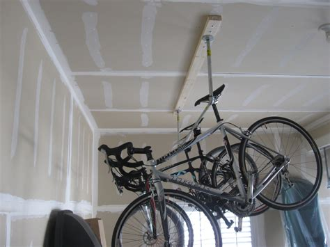 Wall Bike Rack For Garage by Garage Bike Rack Wall Garage Bike Rack Home Design By