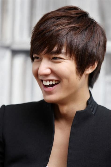 biography of d korean actor lee min ho handsome korean actors of all time style arena
