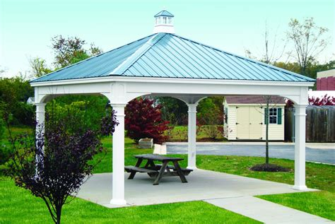 12 x 20 gazebo gazebo design wonderful 20 x 20 gazebo 20 x 20 gazebo