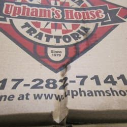 uphams house of pizza menu upham s house of pizza uphams corner dorchester ma verenigde staten yelp