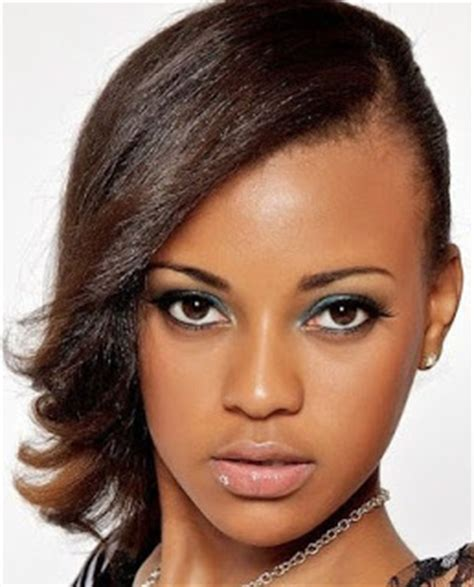 haircuts for big heads women hairstyles for black women with big heads