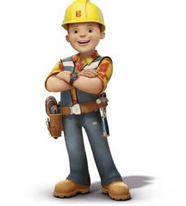meet bob builder wcte stations imagination
