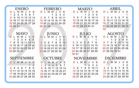 Calendario Cartera Personalizado Calendario De Bolsillo 2017 Calendarios 2018 Para Photoshop