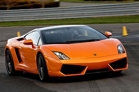 Lamborghini Gallardo Lp550 4 Lamborghini Gallardo Lp550 2 Bicolore