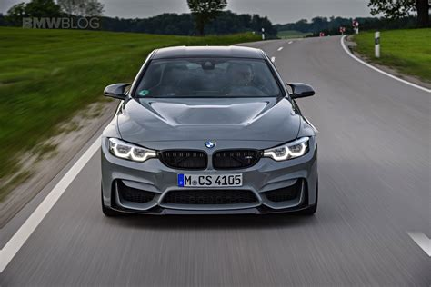bmw cs all you need to know about the bmw m4 cs i new cars