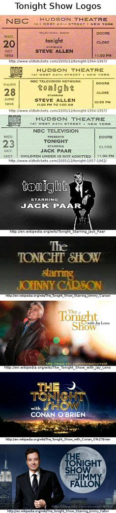 Jack Allen S Gift Card - sandy kress steve allen show on pinterest steve allen tonight show and the judy