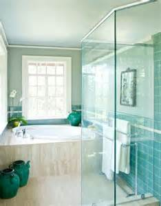 aqua teal and turquoise home remodeling ideas dengarden 25 best ideas about teal bathroom accessories on