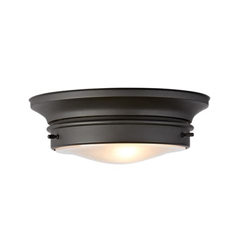 bathroom light fixtures canada modern bathroom lighting canada 28 images