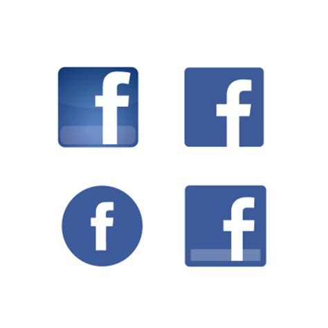facebook icon official facebook icon related keywords suggestions