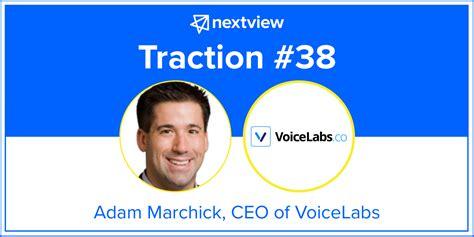 the tech of podcasting your voice now a global reach to any smart device volume 1 books traction podcast archives nextview ventures