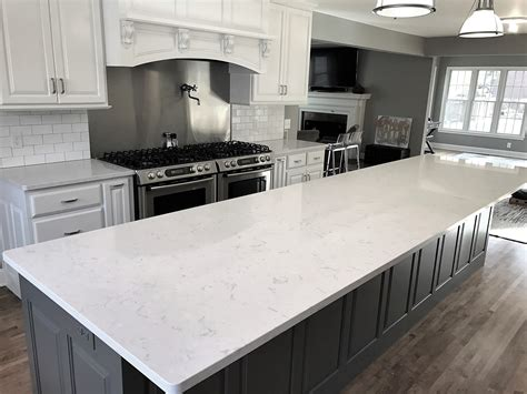 How To Select Kitchen Cabinets Cambria Swanbridge Countertops Stone Center