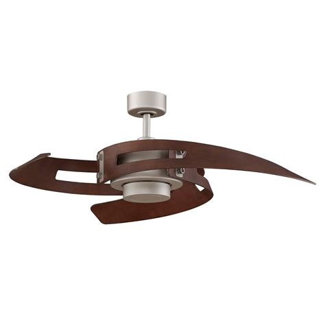 Flush Mount Ceiling Fan Light Fans Without Lights Mount