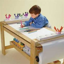 17 best images about kids art table on pinterest wheels