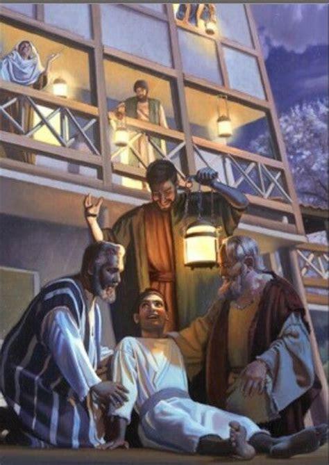 imagenes informativas simbolicas sue o profundo mejores 15 im 225 genes de apostol pablo en pinterest arte