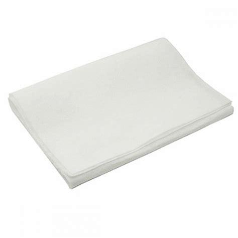 filtri cappa cucina faber filtro sintetico 112 0157 289 per cappa estraibile