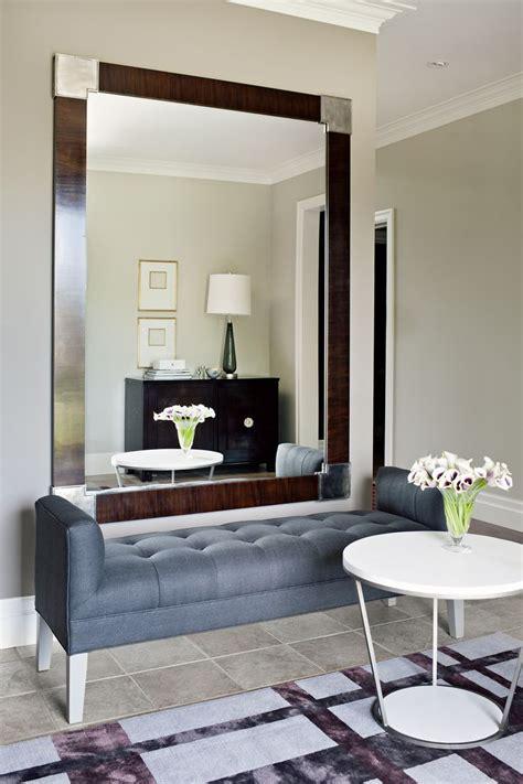 Liz Harte Interior Designer by Foyer Designed By Elizabeth Metcalfe Interiors Design