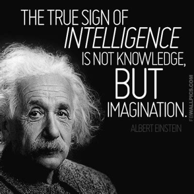 albert einstein biography in kannada language motivational quotes for students success by famous people