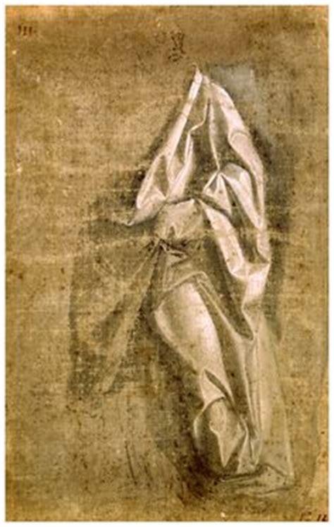 michelangelo drapery michelangelo buonarroti study for the drapery of the