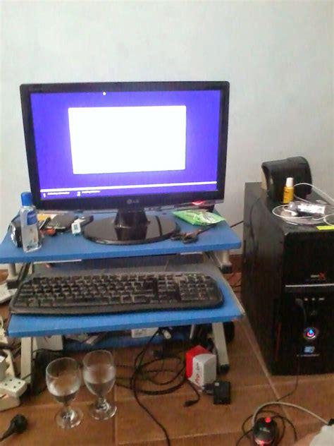 Jual Jasa Install Komputer Kaskus jasa install ulang komputer laptop daerah bogor cv