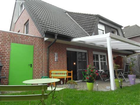 haus in steinfurt kaufen haus in steinfurt kaufen immobilien verkaufen bei