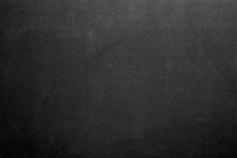 chalkboard paint backdrop chalkboard background http www hdwallpaperspop