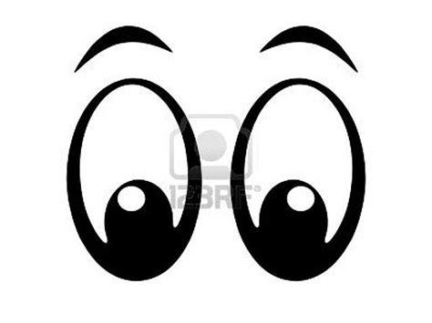 imagenes de unos ojos animados los ojos animados imagui