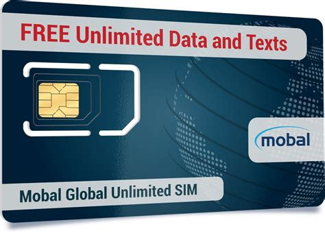 best sim card for international travel what s the best international sim card for travelling in