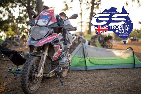 Motorrad Bmw Australia by Bmw Motorrad Australian Gs Trophy Qualifier Road Rider