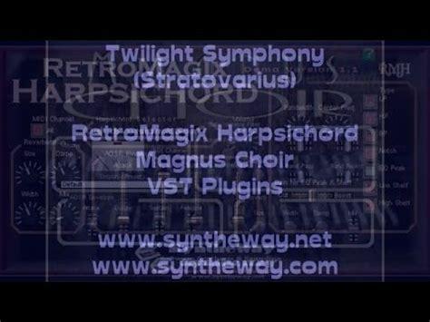 Garageband Harpsichord 17 Best Images About Musical Instruments On