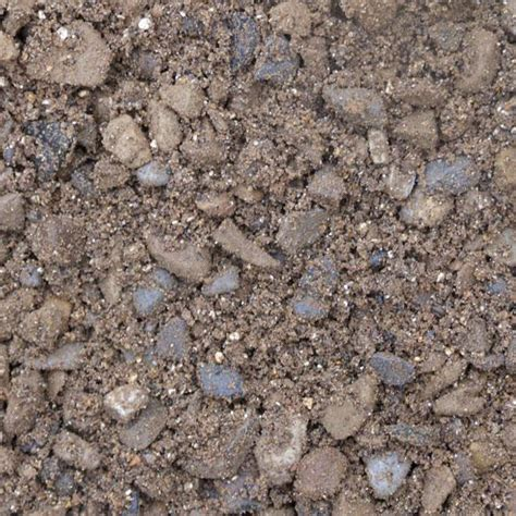 Material Sand And Gravel Decorative Aggregates In Hull East Gravel