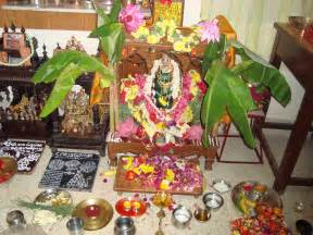 Diwali Decoration Ideas At Home kedara gowri vratham nombu procedure significance and