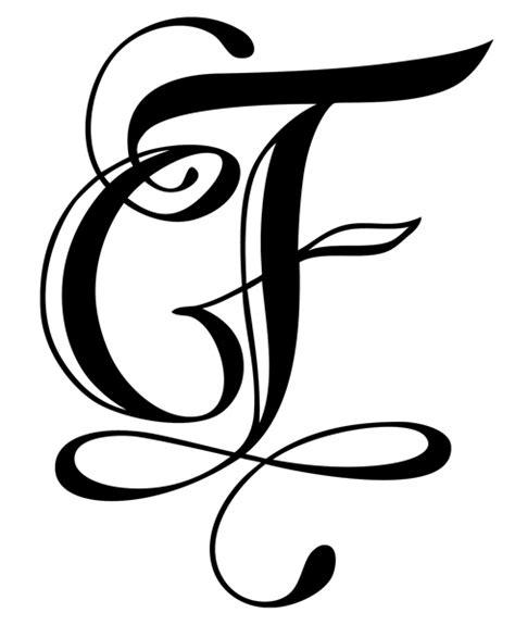 Modeles De Tatouage Lettre Tatouages Lettres Mod 232 Les De Tatouages 224 Base De Lettres