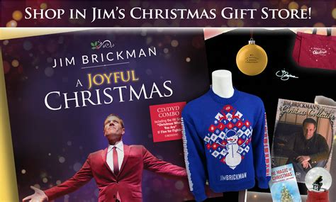 christmas gift song shop in jim s gift store for and more