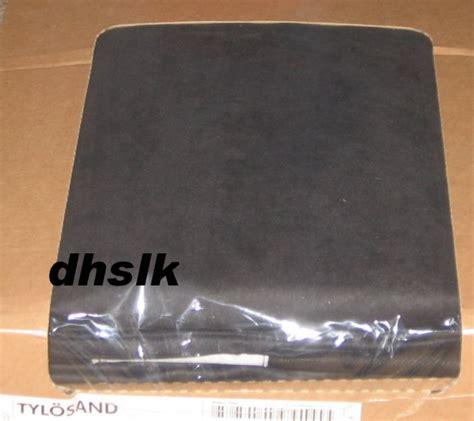 tylosand sofa cover ikea tylosand sofa cover kungsvik black tyl 214 sand